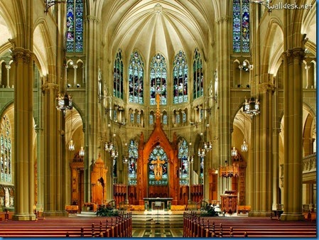 St.-Marys,-Cathedral-Basilica-of-the-Assumption,-Covington,-Kentucky