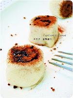 黑糖肉桂湯圓DSC01823logo.JPG