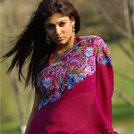 Nayanthara-Hot-Photos-67.jpg
