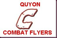 Quyon Flyers