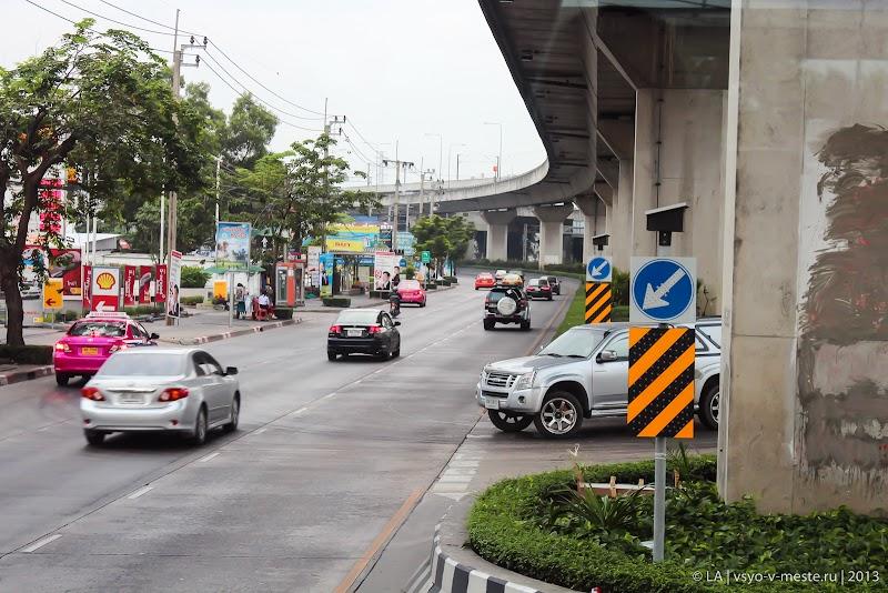 bangkok-4430.jpg