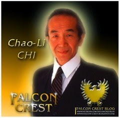 Chao-Li Chi