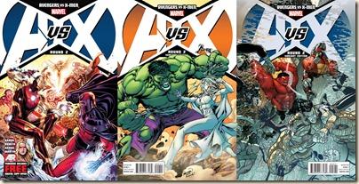 AvengersVsXMen-02