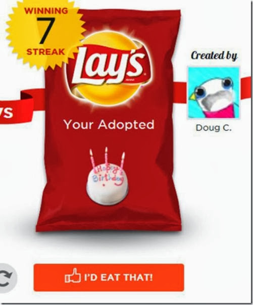 lays-creat-chip-troll-010