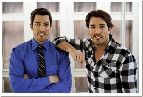 Property-Brothers-Single