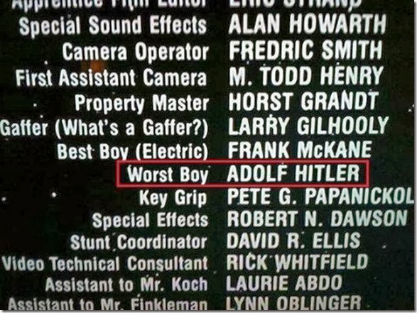 funny-movie-credits-1