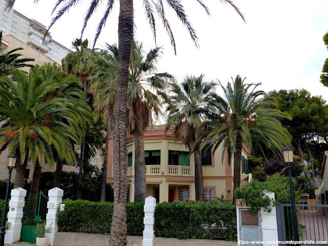 villa-pons-benicassim.JPG