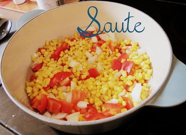 Summer-Corn-Potato-Chowder-004
