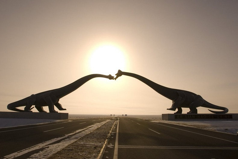 erenhot-dinosaurs-13