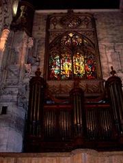 2008.09.18-003 vitraux de l'église St-Ouen