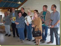 2010.04.25-007 vainqueurs