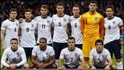 Ver Online Ver Uruguay vs Inglaterra, Copa Mundial Brasil 2014 / 19 de Junio de 2014 (HD)