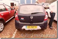 Dacia dag 2013 06