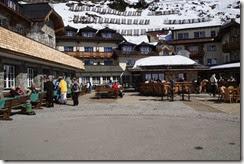 Wintersport 2011 021