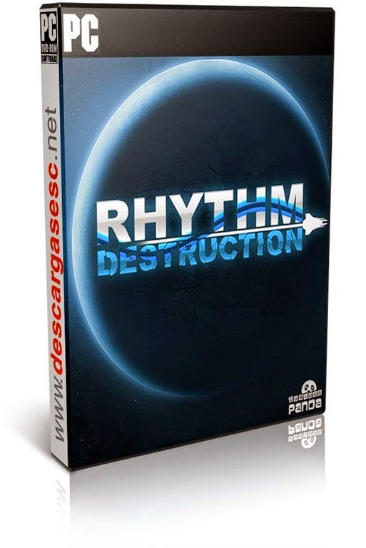 Rhythm.Destruction-PROPHET-pc-cover-box-art-www.descargasesc.net_thumb[2]