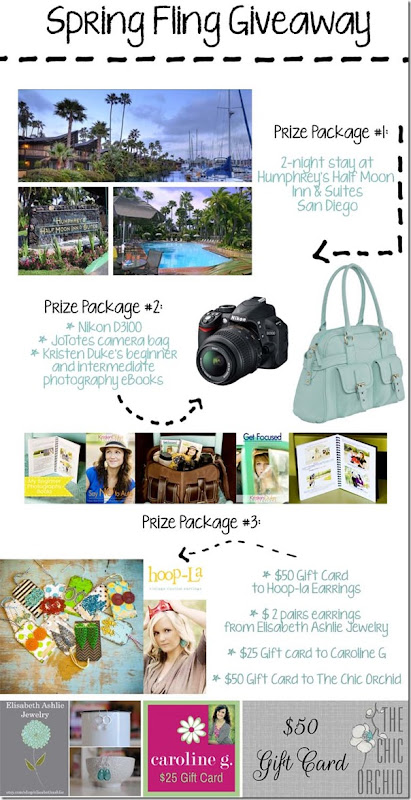 Pinterest giveaway collage copy