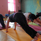 yoga-retreat-14.jpg
