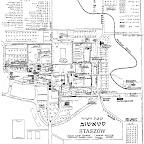 plan Staszowa z 1942 z zaznaczonymi granicami getta.jpg