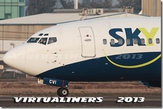 B737-200_CC-CVI_Last_Flight_0005