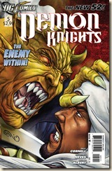 DCNew52-DemonKnights-05