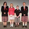 2012 » School Leaders' Induction Day