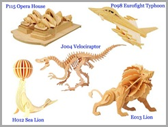 3D-Puzzle-Animal-Wooden-Toy-3D-Wooden-Puzzle