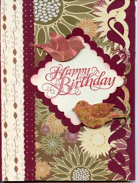cards024