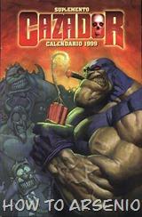 el_cazador_calendario1999
