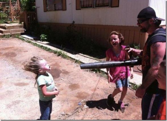 kids-crazy-funny-14