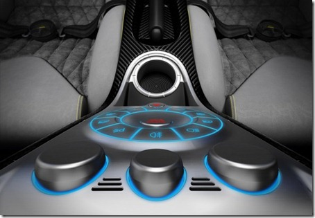 2012-Koenigsegg-Agera-Center-Console