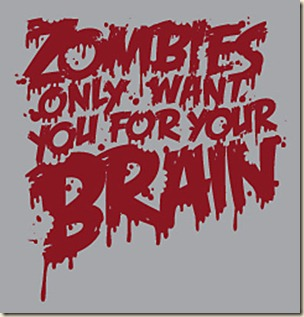 ZombiesBrains3