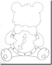 reloj oso (2)