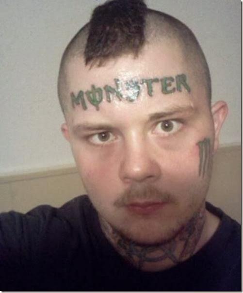 face-tattoos-14