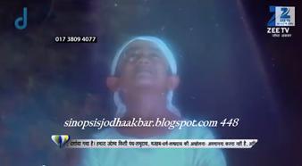 sinopsisjodhaakbar.blogspot.com 4481