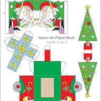 carro do papai noel parte 2.JPG