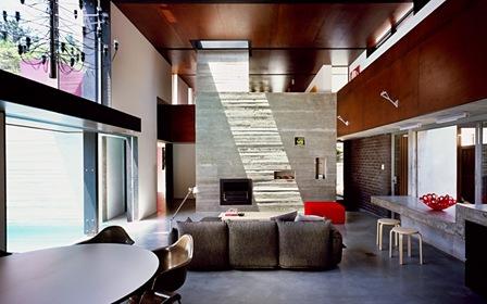 diseño-interior-chimeneas
