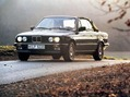 BMW-E30-3-Series-Convertible-5