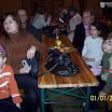 2010-zs-vianoce-003.jpg