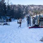 sneg2012-27.jpg