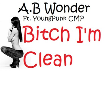 Im Clean