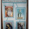 Dia de Nossa Senhora -23-2012.jpg