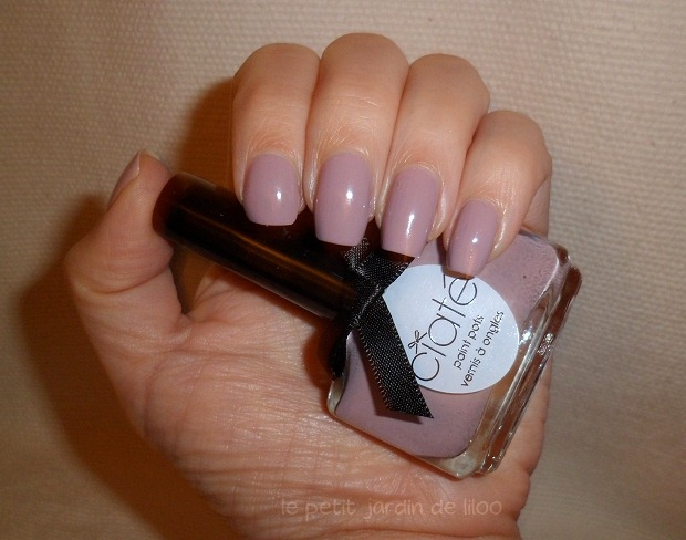 003-marie-claire-magazine-free-ciate-nail-polish-bonbon-swatch-review