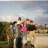 1991 - Madeira