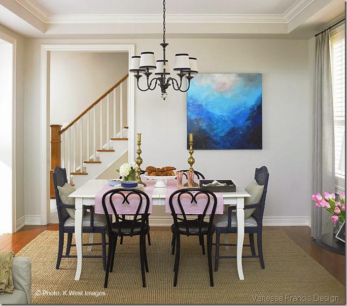 Dining Room 1164