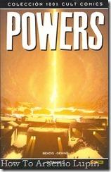 P00003 - Powers v2 #10