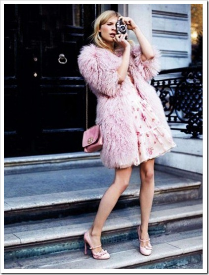 Clemence-Poesy-for-Glamour-UK-February-2012-270112-3-351x466