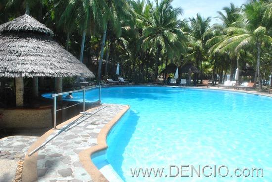 Coco Grove Resort Siquijor 44