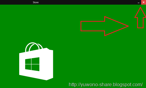 Download Windows 8.1 Update 1 RTM Offline Installer 5