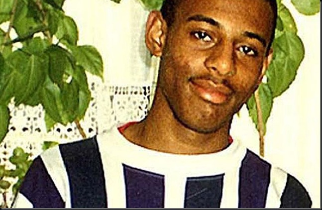 stephen-lawrence-pic-pa-image-1-953121687