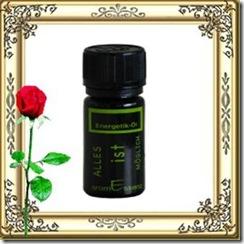 il-giardino-dei-cosmetici-L-V16qn1